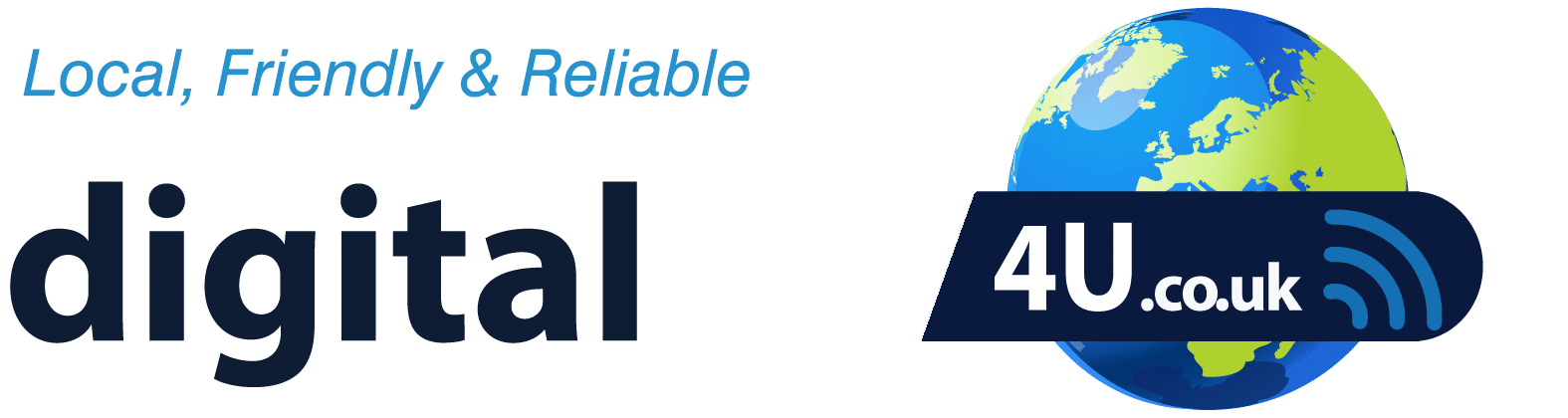 digitalTV4U