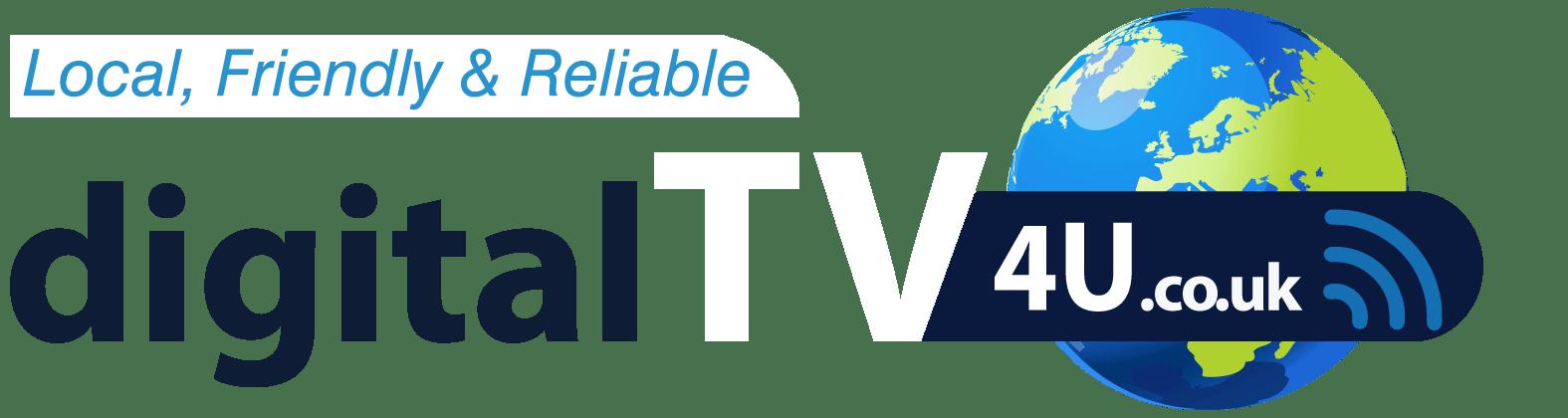 digitalTV4U
